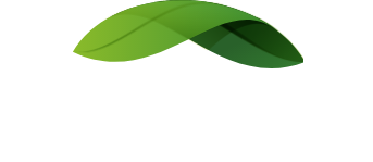 Greenworks Generation Logo